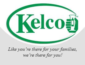 Kelco Supply